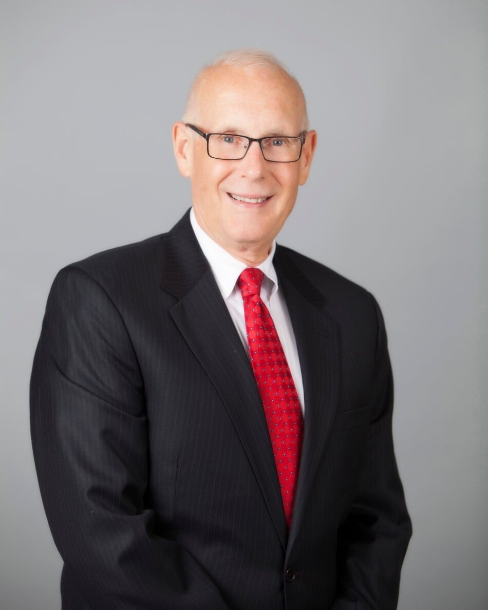 George Franjola