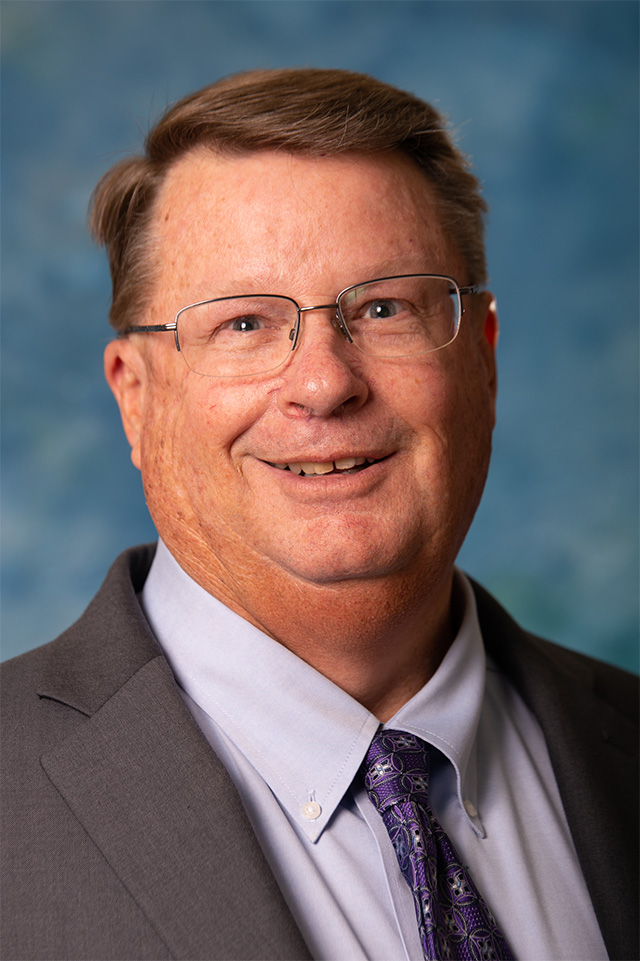 William H. Dude Phelan, Jr.
